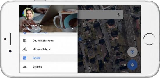 Google-Maps-on-iPhone-6-Landscape