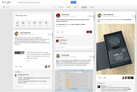 Google+-Mentions-Tab