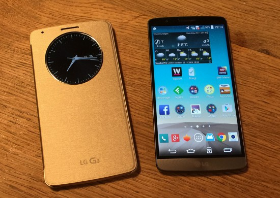 LG-G3-Gold-and-Black