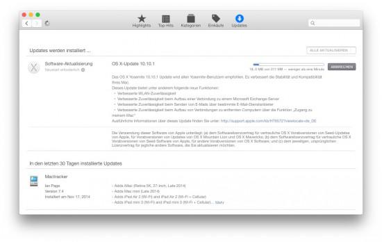 apple time capsule user manual