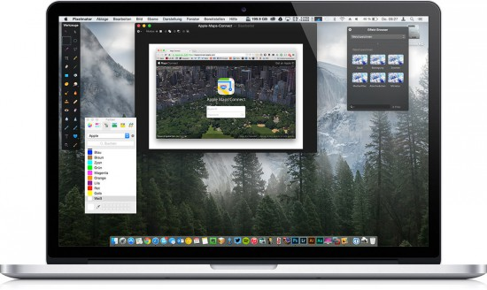 Pixelmator-on-MBP-Retina