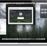 Pixelmator: Top Bildbearbeitung für den Mac stark reduziert