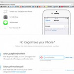 iMessage: Apple bietet Web-Tool zum Deregistrieren eurer Nummer