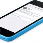 Apple veröffentlicht iOS 8.1.1