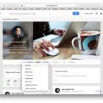 Google+: Beiträge können ab sofort angeheftet werden