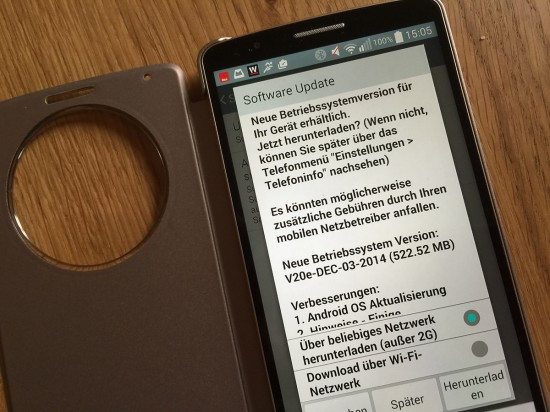 LG-G3-Update-Android-5-Lollipop