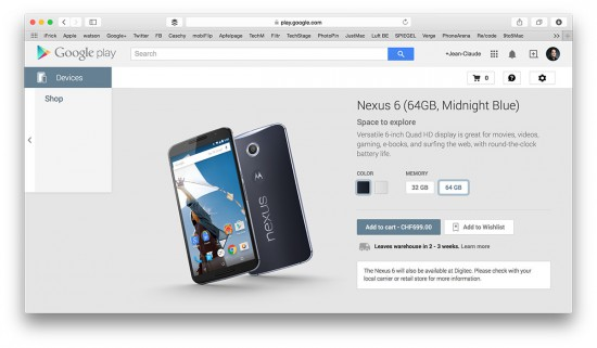 Nexus-6-in-Google-Play-Switzerland