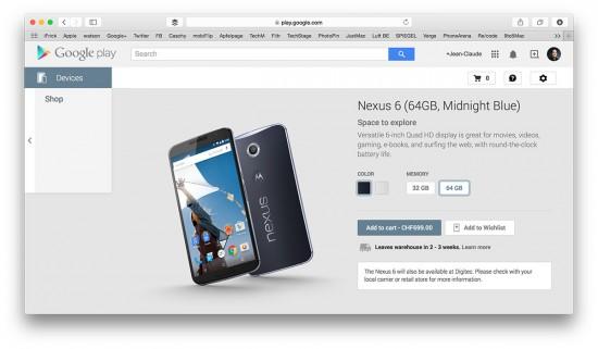 Nexus-6-in-Google-Play-Switzerland