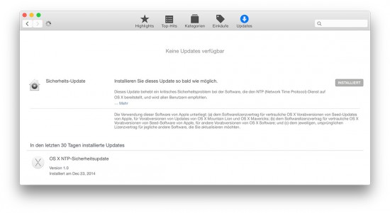 OS-X-Yosemite-Security-NTP-Update