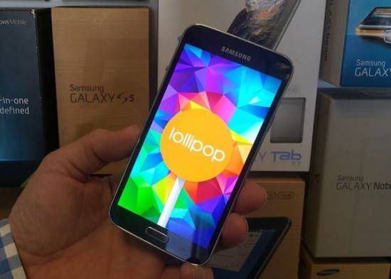 Samsung-Galaxy-S5-Lollipop-SamMobile