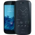 Yotaphone 2: Das Smartphone mit den 2 Bildschirmen wird besser