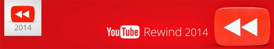 Youtube-Rewind-2014-Logo