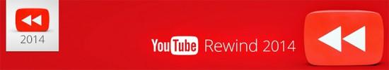 Youtube-Rewind-2014-Logo