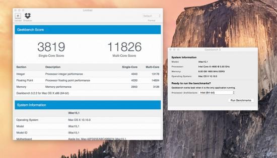 iMac-5K-Geekbench-Score