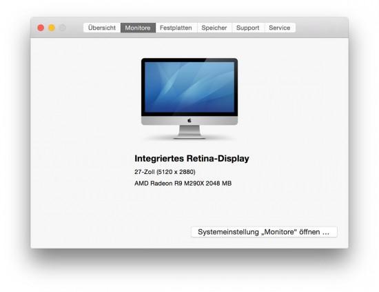 iMac-5K-Screen-Info