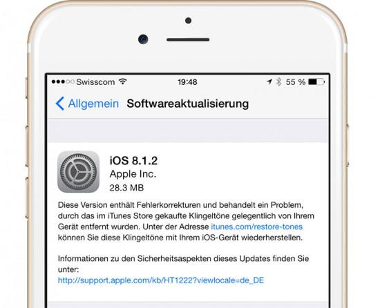 iOS-8.1.2-on-iPhone-6-Plus
