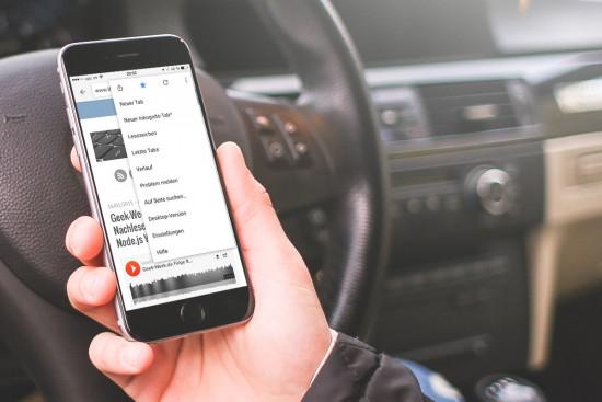 Chrome-Material-Design-for-iOS