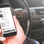 Chrome 40 für iOS mit Material Design