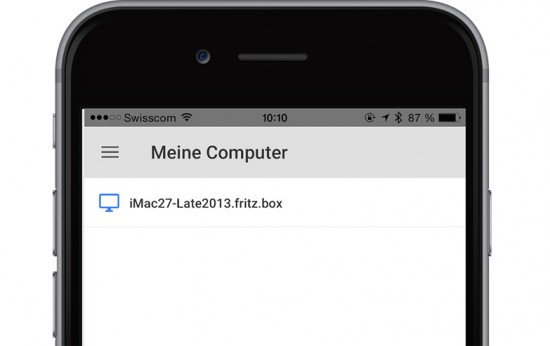 Chrome-Remote-Desktop-for-iOS