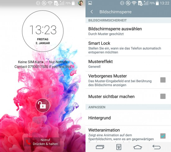 LG-G3-Android-5-Smart-Lock-1