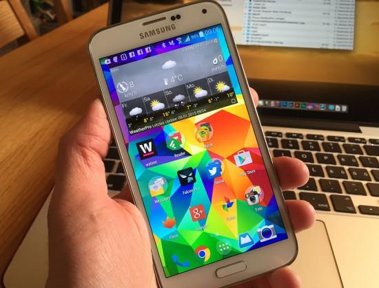 Samsung-Galaxy-S5-JC