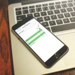 Threema: Sicherer Messenger bekommt Umfrage-Funktion