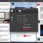 Tweetbot für OS X erreicht Token Limit: Aus Mac App Store entfernt