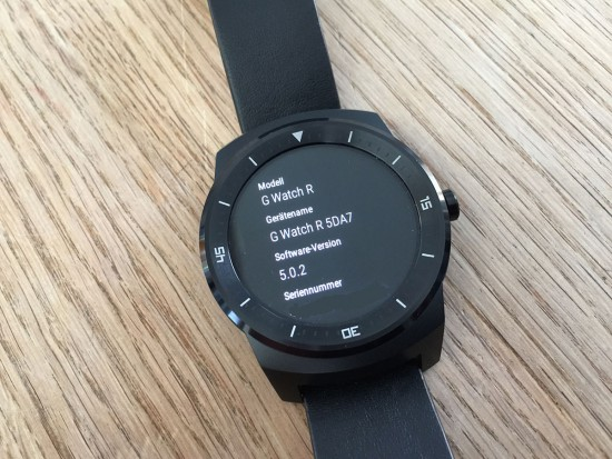 Android-Wear-5.0.2-on-LG-G-Watch-R