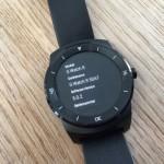 Android Wear erhält Update auf Android 5.0.2