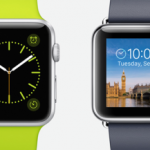 Apple Watch Event wird als Livestream übertragen