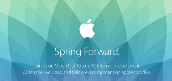 Apple-Watch-Event-Livestream-Invite