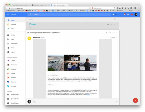 Google-Inbox-on-Firefox