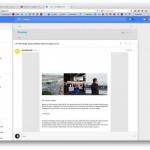 Google Inbox unterstützt jetzt Safari und Firefox