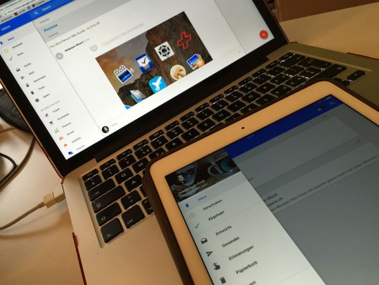 Google-Inbox-on-iPad