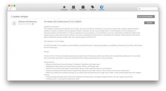 OS-X-10.3.3-Beta-2