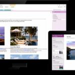 Microsoft: OneNote 2013 für PC ab sofort kostenlos