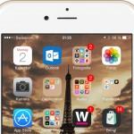 Kurztest Outlook für iPhone: Mächtige Mail App mit Sicherheits-Problemen