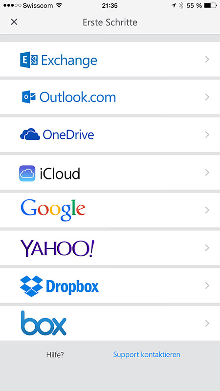 Outlook-for-iOS-Accounts