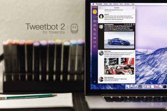 Tweetbot-2-for-Yosemite