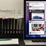 Tweetbot 2 für OS X Yosemite kommt als kostenloses Update
