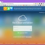 iCloud: Pages, Numbers und Keynote nun für alle freigeschaltet