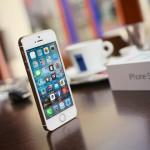 Apple plant öffentliche Beta für iOS 8.3 und iOS 9