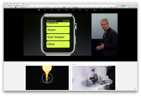 Apple-Spring-Forward-Keynote-Video