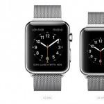 Apple Watch: Preise, Verfügbarkeit und Apps