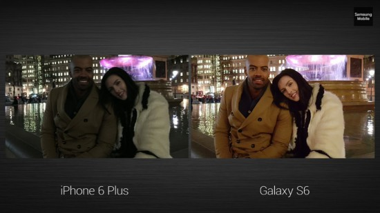 Galaxy-S6-Kamera-Vergleich