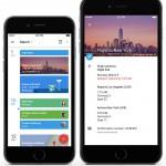 Google Kalender App für das iPhone veröffentlicht