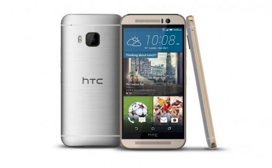 HTC-One-M9-Header