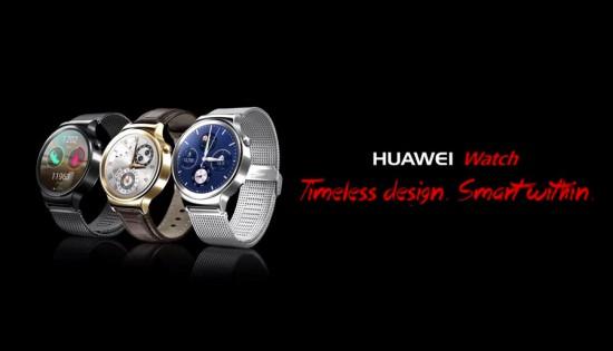 Huawei_Watch_02
