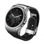 MWC 2015: LG Watch Urbane LTE Smartwatch vorgestellt