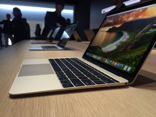 New MacBook 2015_1